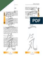 Reikimaster - Reiki-Praxis  Nahrung.pdf