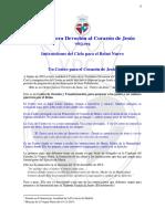 Instrucciones-del-Cielo.pdf