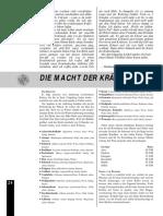 Sluiter, Stefan - Die Macht der Kräuter.pdf