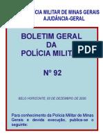 BGPM nr 92 de 03_12_2020.pdf