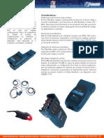 Ficha tcnica Pure BlackBox  GSE-DIC. 2018
