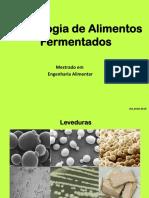 fermentacoes Aula 1-2