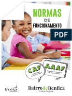 NORMAS-CAF-AAAF-2020_21