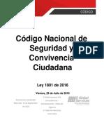 Código Nacional de Seguridad y Convivencia Ciudadana.pdf