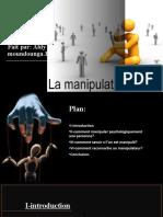 Psychologie.pptx