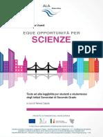 1 - Libro Scienze.pdf