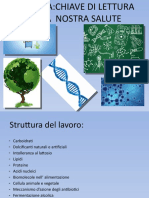 BIOLOGIA-1.pptx