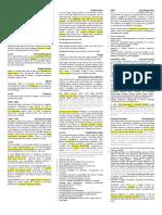Rezumat curs.pdf