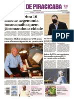 Jornal de Piracicaba (10 Jan 21)