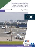 Etude_complete_service_technique_aviation_civile