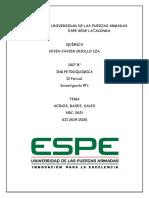 INVESTIGACION1_ACIDOS_BASES_SALES_CRIOLLO.pdf