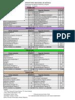 CNM-Plan-Estudios-Músicales-Nivel-Medio-Música-Folklórica-y-Popular.pdf