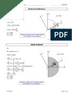 12 TD Corrig� - G�om�trie des masses.pdf