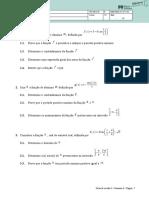 Fichas sugeridas pelo manual.docx