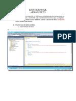Aeropuerto_SQL_resuelto