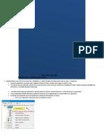 2.2Practica_de_SQL_Modificacion_y_Actualizacion-P (1)