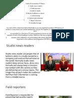 news pre