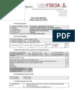 MIG-2-1-FD-EMG0304-Sisteme suport de decizii (1)