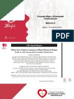 CARDIOMUJER-presentacion-.pdf