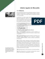 EM_II._Capitulo_11._Infarto_Agudo_Miocardio._V1.17