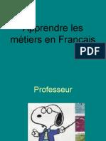 Apprendre_les_métiers_en_Français_ppt