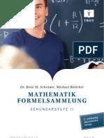 mathematik_formelsammlung