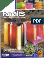 05 -Velas y Fanales.pdf