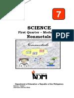 Science7_Q1_M2D