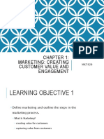 Topic 1 - Chapter 1 Creating and capturing customer value.pdf