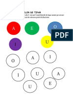 JOCUL LITERELOR DE TIPAR.docx