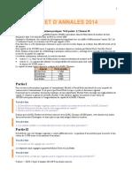 9782311403190_dcg2_sujet-annales-2014.pdf