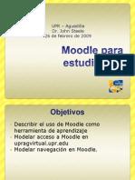 using_moodle