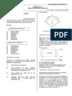 Material de Consulta Estudiante s3_rm