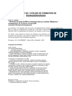 FI317.pdf