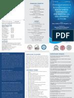 Conference Brochure4Circular