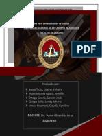 PREGUNTAS CAP- Vll ANIBAL TORRES  FORMA DEL ACTO JURIDICO final.docx