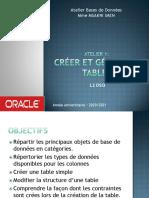 Cours 1 LDD.pdf
