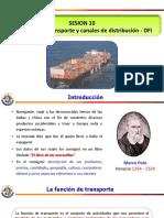 SESION 10.pdf