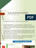 Caso de EVALUACION CDS UI.pptx
