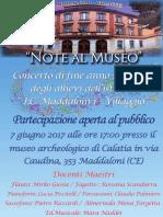 locandina maddaloni 2.pdf