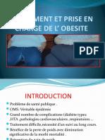 obesité.pptx