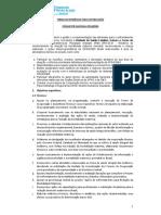 tor_2021_npc_mortalidade_materna_fgl_2.pdf