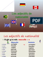 68665654-Les-adjectifs-de-nationalite.ppt