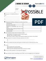 CO_B2_Demain (1).pdf