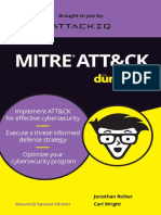 Mitre Attack