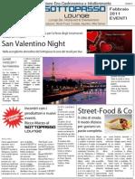 so Magazine Febbraio 2011pag 3
