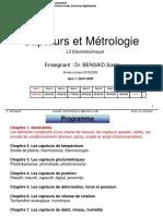 Capteurs_Metrologie_Présentation 1