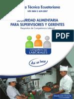 SEGURIDAD ALIMENTARIA SUPERVISORES Y GERENTES.pdf