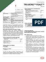 TRA-BOND FDA2T-EN (2)