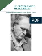 MessiaenOliver.pdf